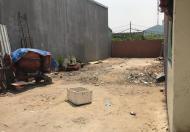 Bán đất đường Tân An, Tân Đông Hiệp, ngay Bệnh viện Dĩ An, DT 101m2 (5 × 20) giá 1,57 tỷ