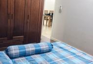 Bán gấp căn hộ 2 PN Luxcity tầng 6 view hồ bơi 1,75tỷ, 73.5m2, LH: 01689.831.943