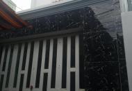 Bán nhà hẻm 186 Nguyễn Sơn, 4m x 11m, giá 3.15 tỷ, P Phú Thọ Hòa, Q Tân Phú