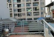 PHÂN LÔ VIP - NHÀ ĐẸP ĐẲNG CẤP - TRƯỜNG CHINH - ĐỐNG ĐA 60m2 5 Tầng