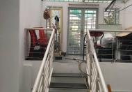 Bán nhà MT Lạc Long Quân, Tân Bình 5x22m, 25 tỷ