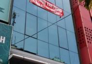 Cho thuê mặt bằng kinh doanh ở mặt phố Xã Đàn, Đống Đa, Hà Nội dt 70m2 giá 25 triệu/tháng