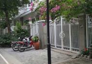 Cho thuê biệt thự Saigon Pearl cần cho thuê biệt thự Saigon Pearl
