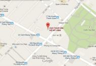 Căn hộ Mỹ Vinh 2PN đủ nội thất Quận 3, đường Nguyễn Thị Minh Khai cho thuê dài hạn