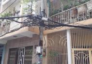 Bán nhà đẹp, giá Hạt Dẽ Nơ Trang Long, Bình Thạnh, 28m2, 2.25 tỷ.