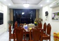 Bán nhà phố Khâm Thiên, Kinh doanh ngày đêm, nhà đẹp nhỏ tiền.