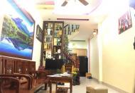 Hiếm... Khu Đô thị Linh Đàm, Hoàng Mai, nhà đẹp thiết kế hợp lý, diện tích 30m, giá 2.1 tỷ.