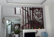 Chính chủ cần bán nhà kiệt 3 tầng, 3 mê lệch, đường Trần Cao Vân, Thanh Khê, Đà Nẵng