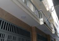 Chính chủ bán nhà cũ KĐT Mỗ Lao, Hà Đông, 48m2, 4 tầng, 4PN, 2.9 tỷ, ngõ thông, LH 0945154168