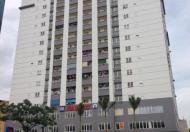 Cho thuê chung cư 187 Tây Sơn, 3 phòng ngủ, nội thất cơ bản, giá 11 triệu/tháng
