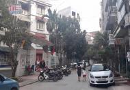 Bán gấp nhà kinh doanh phố Tạ Quang Bửu, 52m2, 5 tầng, MT 4,5m, giá 13,7 tỷ