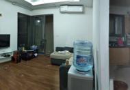 Bán căn hộ 73 m2, 2PN, The Pride, Hà Đông, SĐCC, hướng Đông Bắc giá 1,5 tỷ