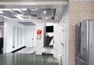 Cho thuê biệt thự đường 600m2, đường Lê Hồng Phong, Hải Phòng