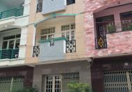Bán nhà MT N5, Bửu Long, Biên Hòa; 3 Lầu, giá: 4,1 tỷ.