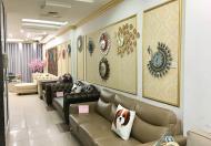 Mặt phố vip Láng Hạ, 7 tầng, kinh doanh vô đối, diện tích 78m2, MT 5.4m, giá giá 29 tỷ