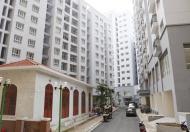 Chính chủ bán căn hộ 70m2, chung cư TĐC Hoàng Cầu, nhận nhà ở ngay, LH: 0977222201