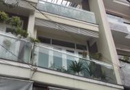 Bán nhà h4m 76 Nguyễn Sơn, 3.8mx16m ,1 trệt + 2 lầu ,giá 5.2 tỷ. P Phú Thạnh, Q Tân Phú