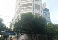 Bán góc 2MTKD Trương Vĩnh Ký, 6.7m x 13m, 5 lầu, giá 17 tỷ,  P Tân Thành ,Q Tân Phú