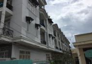 Hàng cực hot dành cho đầu tư, nhà 3 lầu, Dương Cát Lợi, giáp Quận 7