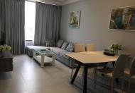 Tôi cho thuê căn hộ Mỹ Khang 114m2, view sau yên tĩnh, nội thất mới đẹp, giá rẻ