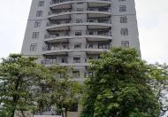 Mua nhà đẹp nhận quà 40 triệu tại chung cư Sài Đồng Lake View, Long Biên, DT 79m2, 1.45 tỷ