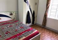 Cho thuê nhà riêng 4 phòng ngủ, full đồ, đầu ngõ 193 Văn Cao