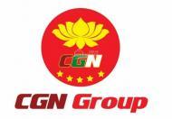 Công ty Cường Gia Nguyễn, độc quyền phân phối chung cư TĐC Hoàng Cầu, tòa CT2, CT3, Đống Đa