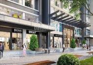 Chủ đầu tư thanh lý nhanh shophouse giá rẻ ở Q7 chỉ 3 tỷ/căn 100m2, T10/2018 nhận nhà