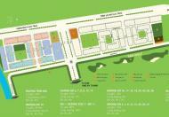 Dự án đất nền Western City, Bến Lức, giá chỉ 11 triệu/m2