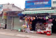 Bán nhà Quận 7 mặt tiền đường Số 51, Phường Bình Thuận