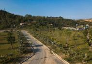 Nha Trang River Park – Dự án ôm trọn dòng sông Tắc thơ mộng