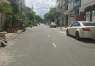 Bán nhà MTNB Lê Lâm, 4m x 21m, 3 lầu, giá 7.6 tỷ, P Phú Thạnh, Q Tân Phú