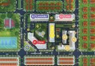 Cần bán gấp căn hộ tại Bình Tân giá 1,1 tỷ