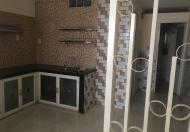 Cần bán gấp nhà đẹp cấp 4, mê lửng đúc, kiệt 96 Điện Biên Phủ, Đà Nẵng