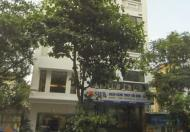 Bán Nhà MP Nguyễn Hữu Huân, 85m2, 5 tầng, 47 tỷ kinh doanh 24/7 SĐCC