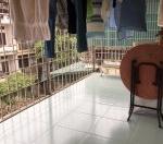 Cho thuê căn hộ chung cư tại đường Nam Thành Công, Đống Đa, Hà Nội, giá 7 triệu/tháng