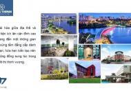 CHCC Q7 Saigon Riverside – CĐT Hưng Thịnh