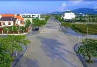 Chính chủ cần bán lô góc ngã tư khu đô thị Golden hills Liên Chiểu, Đà Nẵng.