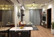 Tôi chính chủ cho thuê CH Mipec Tower Tây Sơn, 85m2, 2 phòng ngủ sáng, đủ đồ đẹp. LH: 0962486598