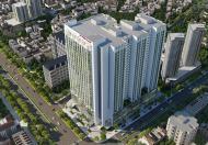 Bán căn hộ chung cư Hồ Gươm Plaza, diện tích 123m2, 2,55 tỷ
