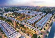 Tin Chính Thức giao nhận giữ chỗ (đặt mua) dự án siêu đẹp Diamon City, ngay ngã tư tân quy, Củ Chi,thành phố Hồ Chí Minh