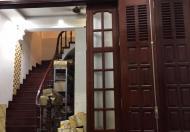 Bán gấp nhà mặt phố Đê Tô Hoàng, kinh doanh sầm uất, DT 66m2, MT 5m, 5 tầng, giá 9,5 tỷ