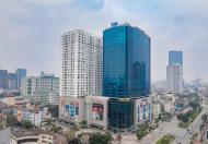CĐT cho thuê văn phòng hạng A tòa nhà TNR Tower, Vincom Nguyễn Chí Thanh, Đống Đa. LH: 0982.15.4994