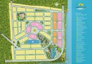 Kẹt tiền bán đất lô B7 - 23, sổ đỏ dự án Saigon Riverpark, LH Sang 0904 840 597