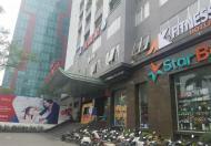 Cho thuê MBKD tại phố Nguyễn Lương Bằng, Q. Đống Đa, LH: 0973889636
