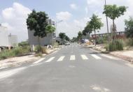 Bán Đất Dự Án Nam Khang Residence p.Long Trường, Quận 9 Giá Tốt!