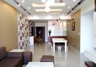 Căn hộ mới trang trí Scenic Valley, Q7, Phú Mỹ Hưng, cho thuê giá 18 triệu/tháng
