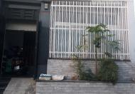 Bán nhà 1 trệt, 2 lầu, hẻm 4m, đường Tam Bình, phường Hiệp Bình Chánh - Giá 2,16 tỷ