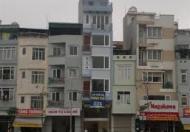 Cho thuê nhà phố tại đường Bạch Mai, Hai Bà Trưng, Hà Nội, diện tích 70m2, giá 36 triệu/tháng