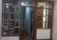 Bán nhà riêng ngõ 65 Phố Võng Thị, Trích Sài,Tây Hồ 4.5 tỷ,40m2x5T